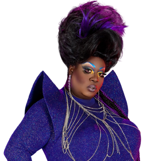 File:Latrice All Stars.png