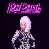 RuPaul's Drag Race (Season 10)