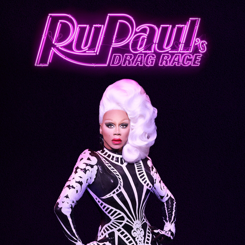 RuPaul's Drag Race (Season 10) | RuPaul's Drag Race Wiki