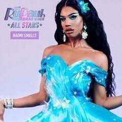 All Stars 4 Mini Promo