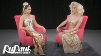The Pit Stop AS3 E1 with Manila Luzon