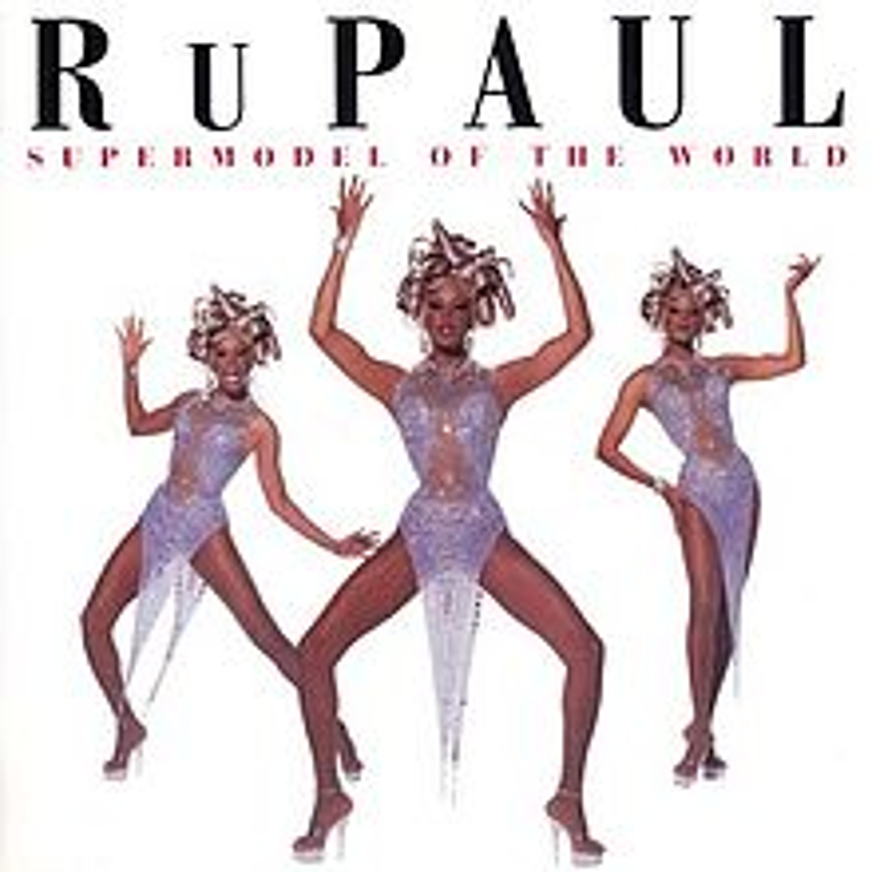 RuPaulSuperModeloftheWorld