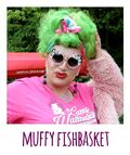 Muffy Fishbasket