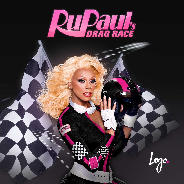 Image result for rupaul's drag race