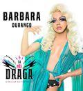 Bárbara Durango