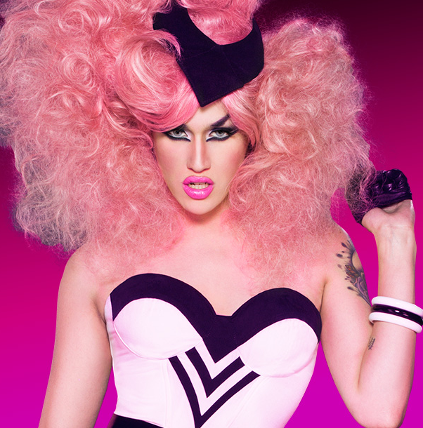 image adore s6 png rupaul s drag race wiki fandom powered by wikia