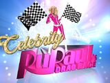 RuPaul's Celebrity Drag Race (Season 1)