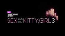 Sex&theKittyGirlLogo