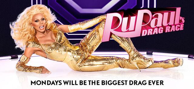 File:RuPaul Season 4.jpg