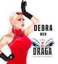Debra Men
