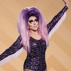 Kitty Girl Remix Look