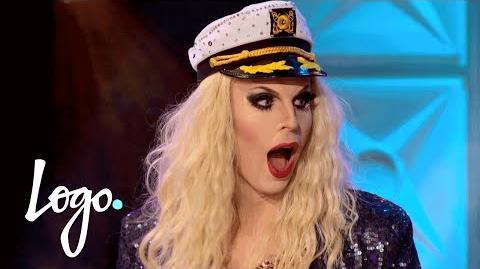 Best of Katya Season 7