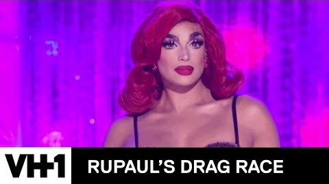 The Best of Valentina