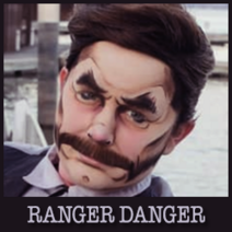 C3s2.ranger