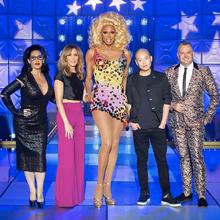 RuPaul's Drag Race All Stars (Season 4) | RuPaul's Drag Race Wiki