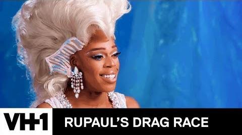 Meet Jasmine Masters This is Me RuPaul's Drag Race All Stars 4-0