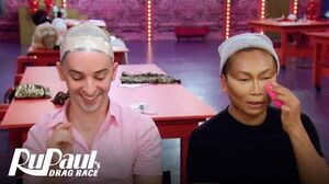 AS5 Bonus Clips Compilation