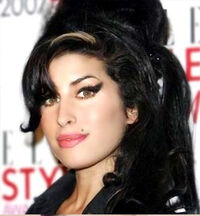 SnatchGame Yara Winehouse