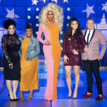 AS4Ep5Judges