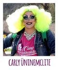 Carly Üninemclite