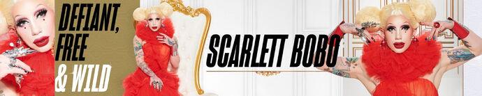 ScarlettBoBoLongPromo