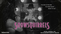 ShowsquirrelsBAS2