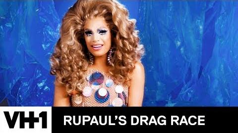 Meet Valentina All About the Fantasy RuPaul's Drag Race All Stars 4