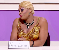 Peppermint-nene-rupauls-drag-race-season-9-episode-6