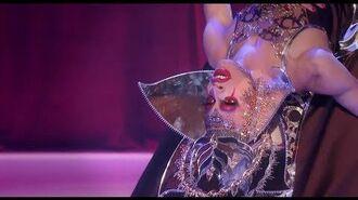 Yvie Oddly vs Brooke Lynn Hytes & Crowning — Season 11 Finale