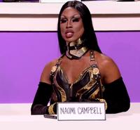 Shea-naomi-rupauls-drag-race-season-9-episode-6