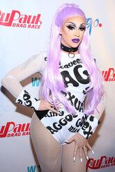 Laila+McQueen+Logo+RuPaul+Drag+Race+Season+KQXd6r0aKWtl
