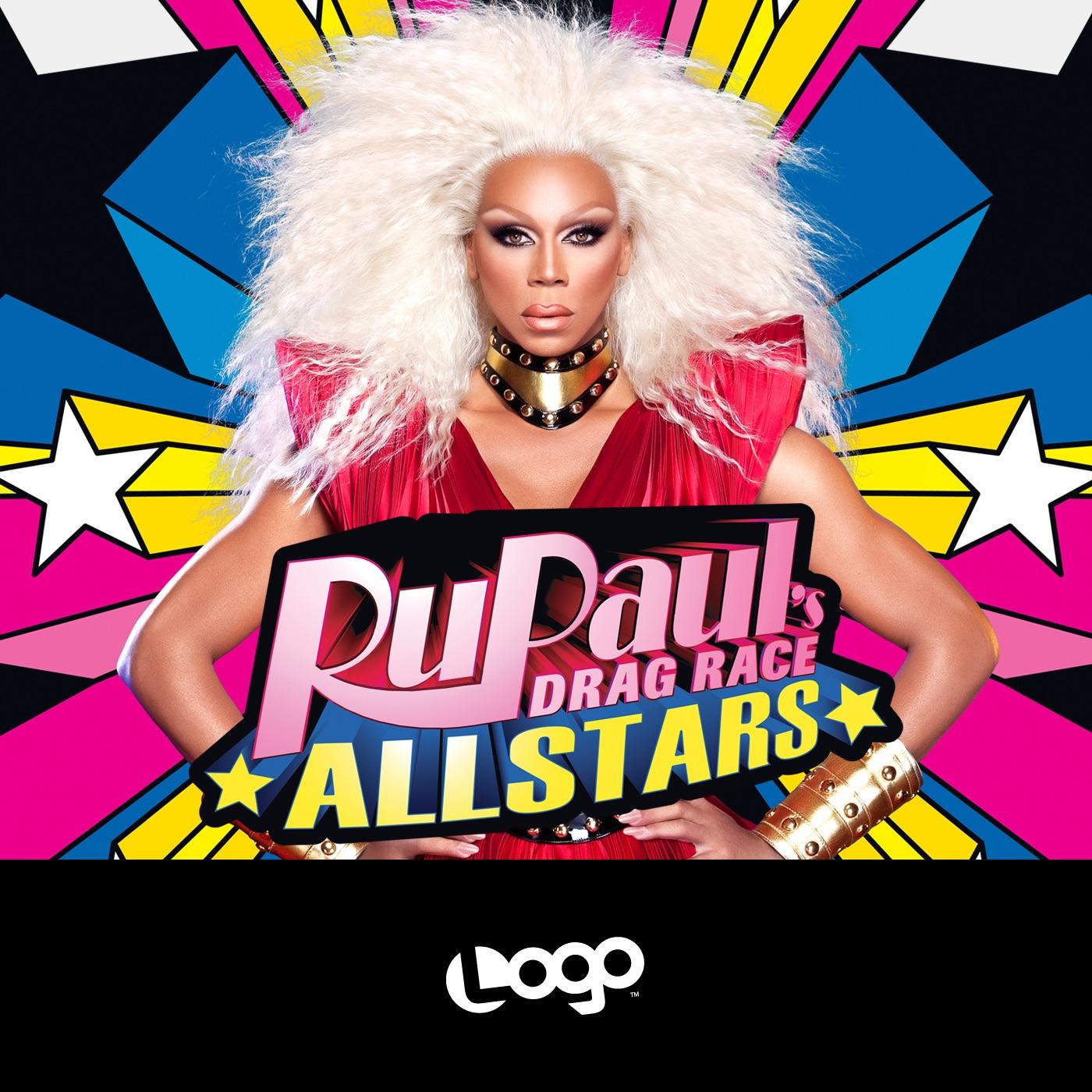 rupaul drag race all stars untucked online