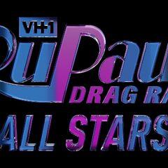 Press Released Logo