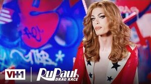 Meet Gigi Goode RuPaul's Drag Race Season 12