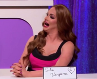 Cynthia-sofia-rupauls-drag-race-season-9-episode-6