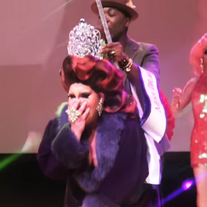 Porckop crowning rpdc 2018