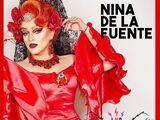 Nina De La Fuente