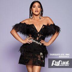 Gina Rodriguez — Ep. 10