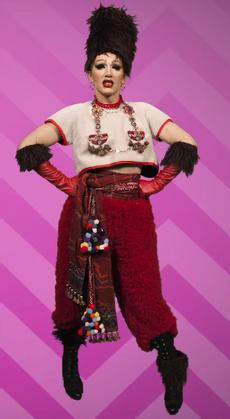 Sasha5