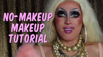 Makeup Tutorial for Natural Women