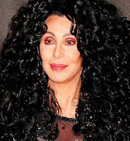 File:SnatchGame Delta Cher.jpg