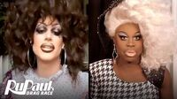 The Pit Stop S12 E12 with Dusty Ray Bottoms