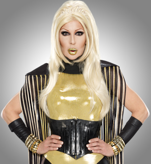 File:Chad Michaels.jpg