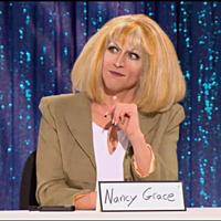 Acid-nancy-rupauls-drag-race-season-8-episode-5