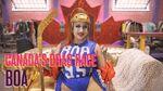 Canada's Drag Race Meet Boa