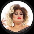 Diva Houston