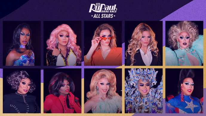 AllStars5Cast