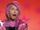 RuPaul's Drag Race All Stars (Season 4)/Queens' Looks
