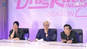 Drag Race Thailand Season 2 Rupaul S Drag Race Wiki Fandom