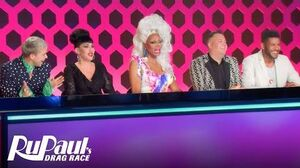 "Episode 5 ""Open Your Heart"" Lip Sync"
